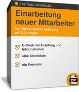 Aufgaben delegieren – Kapitel 027 – business-wissen.de