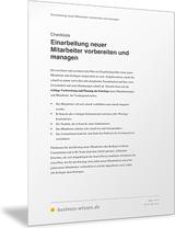 Muster Fragebogen Für Mitarbeiterbefragungen Mit Muster