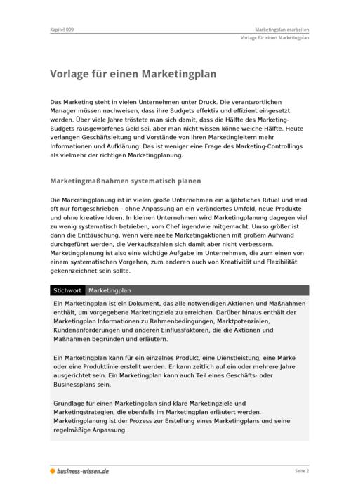 Nett Anreiz Vergütungsplan Vorlage Galerie - Dokumentationsvorlage ...