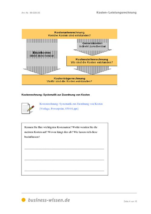 paket kosten berechnen kosten archive paketversand kosten deutsche post tracking support. Black Bedroom Furniture Sets. Home Design Ideas