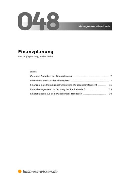 ebook management de projet