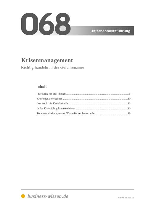 ebook Numerical Simulation