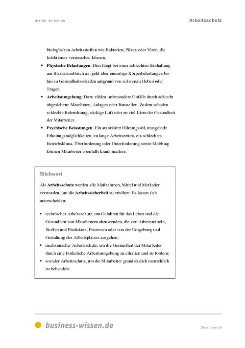 pdf Operational Excellence mittels Transformation Management: Nachhaltige Veränderung im Unternehmen sicherstellen – Ein Praxisratgeber