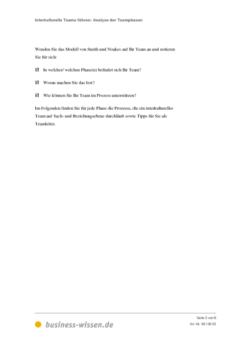 download Creative Writing the