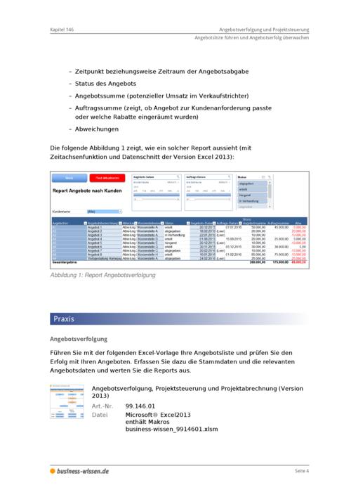 Prozesseinheit 1 Gianluca Mandica 3 INHALTSVERZEICHNIS Zeitplan 2 Flussdiagramm 3 - 5 Einführung in die Prozesseinheit 6 Prozessbeschreibung 6 - 7.