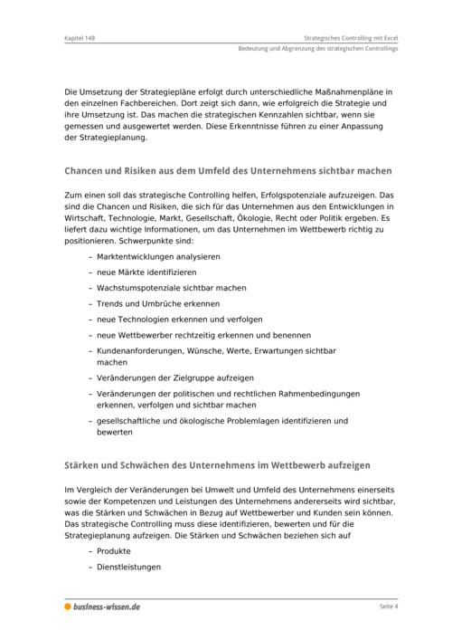 Großzügig Beispielzusammenfassung Für Frisches Abschlussdiplom In ...