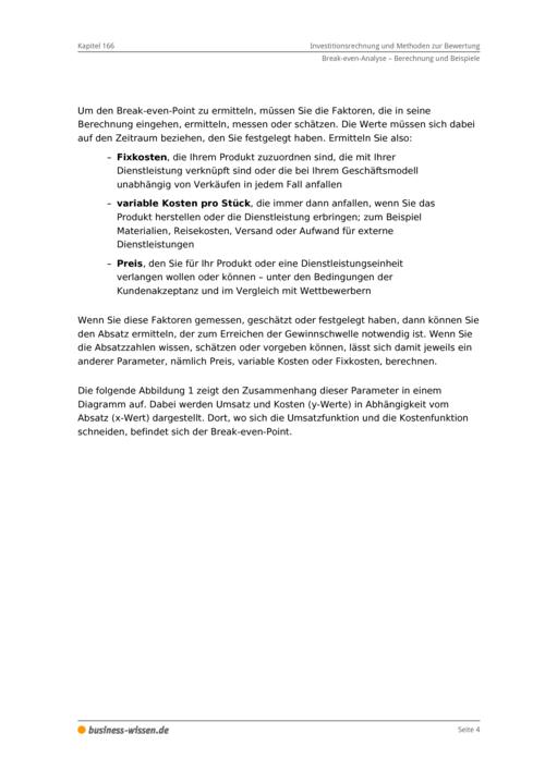 investitionsrechnung und methoden zur bewertung management handbuch business. Black Bedroom Furniture Sets. Home Design Ideas