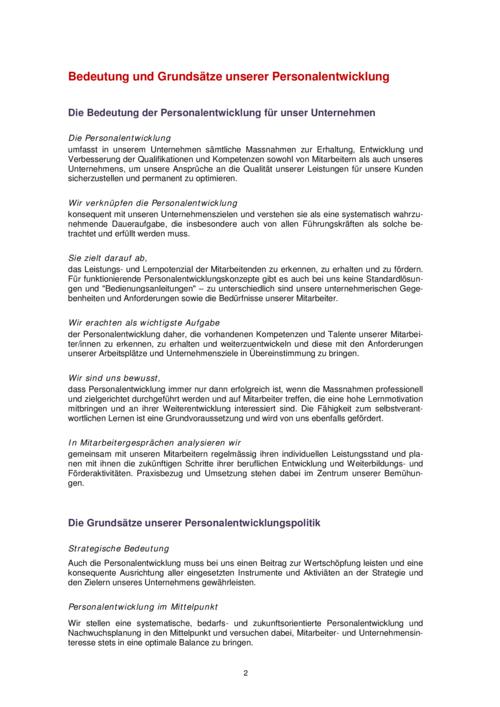 download Grundlagen des Operations Research 3: Spieltheorie,