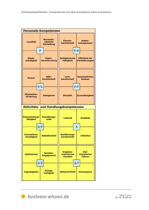 ebook analog optical links 2004