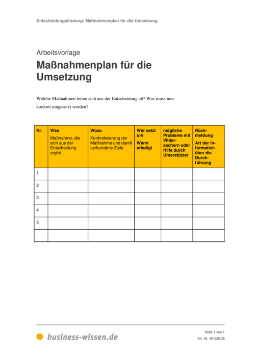 download Dual Equivalence Graphs and