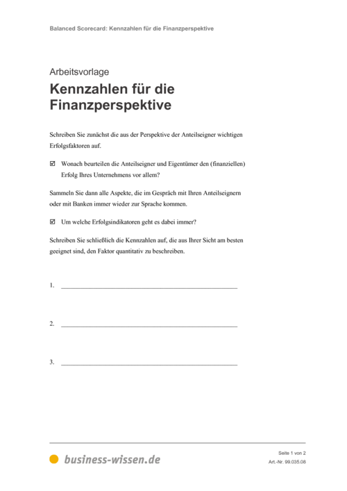 Nett Bauherrenservice Wieder Aufnehmen Bilder - Beispiel Anschreiben ...