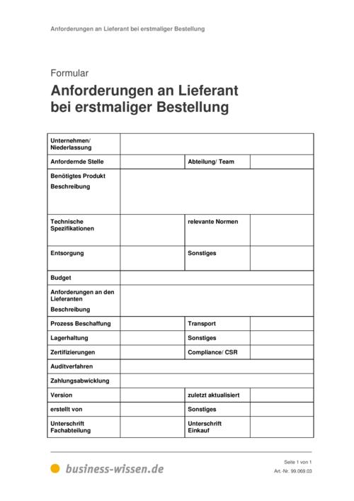 pdf Elements of quantum computation and quantum communication