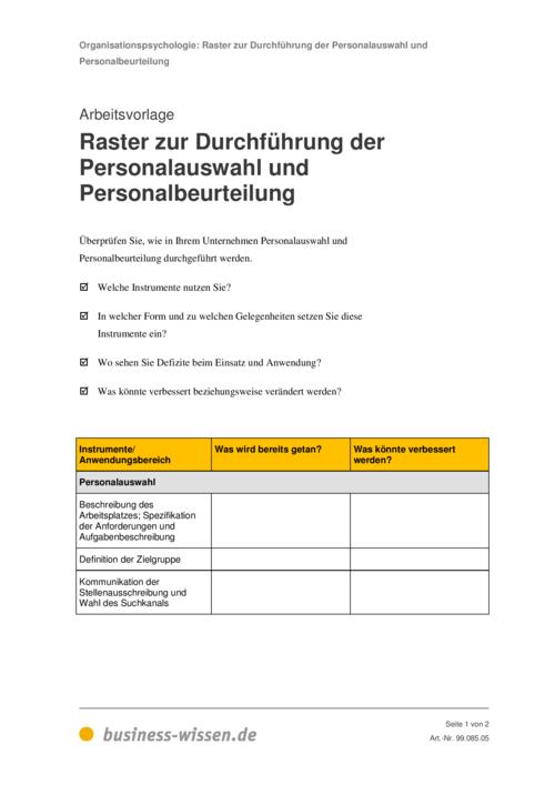 Mitarbeiterbindung – Kapitel 124 – business-wissen.de