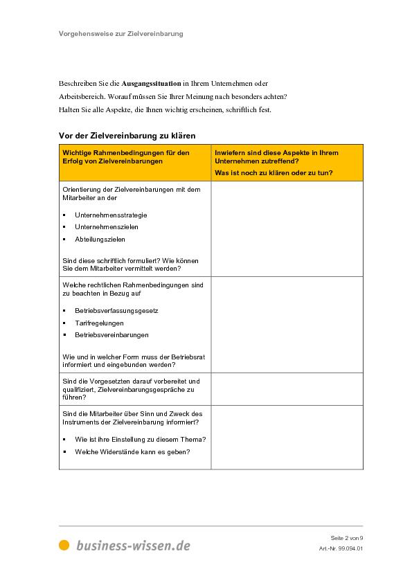 Umgang mit Low Performern – Management-Handbuch – business-wissen.de