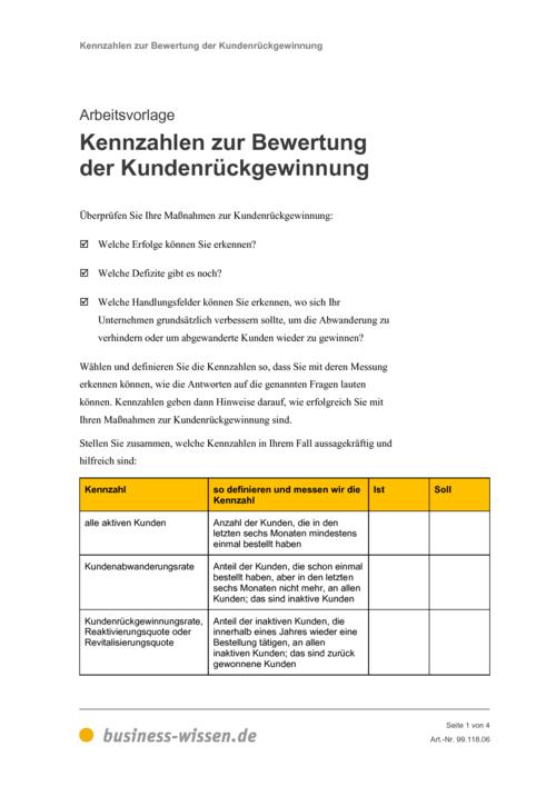 Berühmt Hostess Verantwortlichkeiten Wieder Proben Ideen - Entry ...