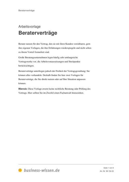 Externen Berater Auswählen Kapitel 154 Business Wissende