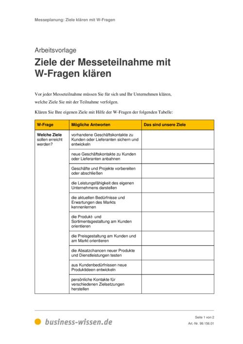 Niedlich Marketing Aktionsplan Vorlage Bilder - Beispiel ...