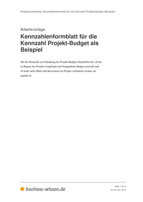 Atemberaubend Nach Hause Budget Arbeitsblatt Bilder - Arbeitsblätter ...