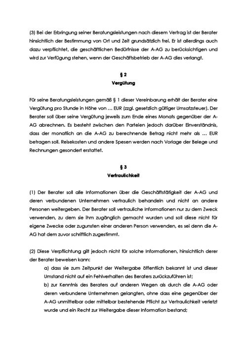 Großartig Fortsetzen Der Formatschritte Zeitgenössisch - Entry Level ...