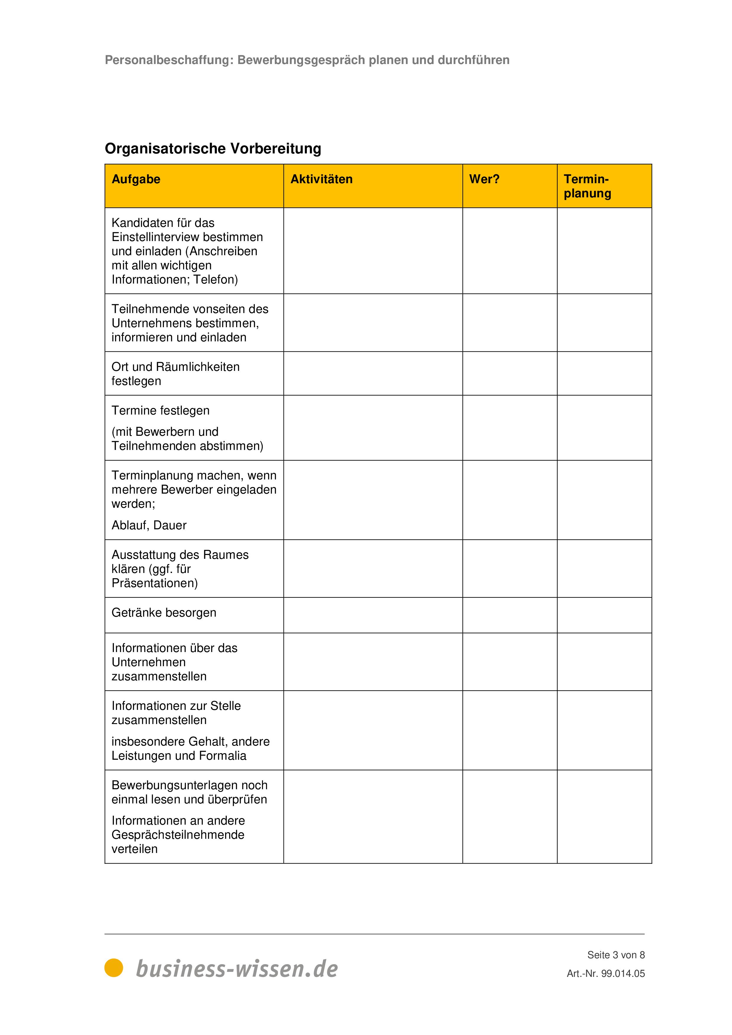 Muster Und Modellaufgaben Zum Anforderungsprofil Fa R Den 11