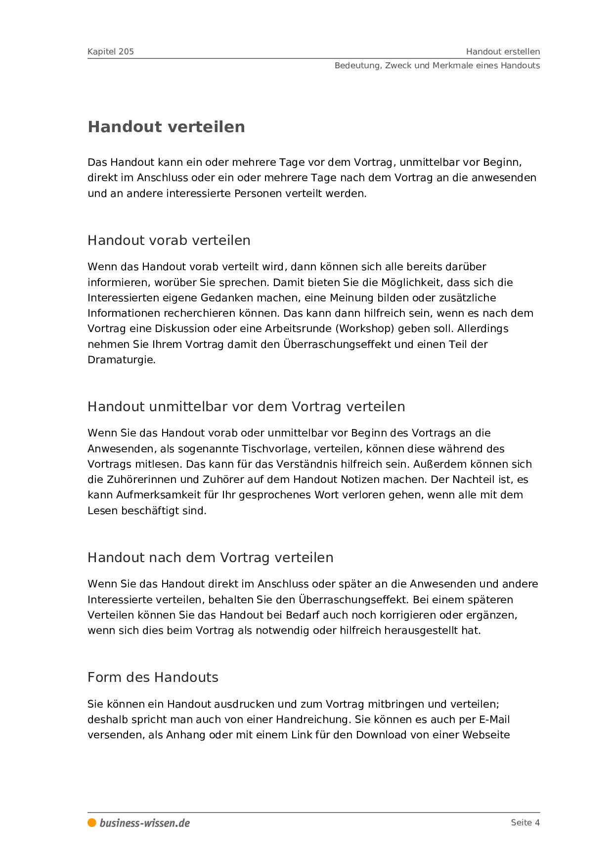 Handout Kriterien Fur Vogelfreundliche Muster 11