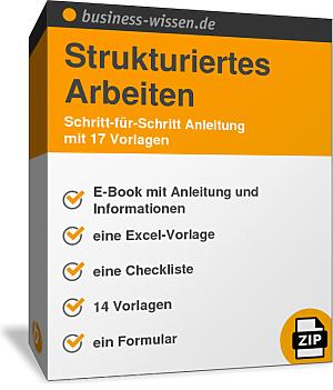 download der ministerrat der ddr aufgaben arbeitsweise und struktur der anderen deutschen