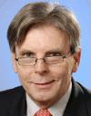Dr. <b>Wolfgang Vieweg</b> - vieweg