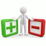 Pressearbeit: Kosten und Nutzen von Fachbeiträgen ...