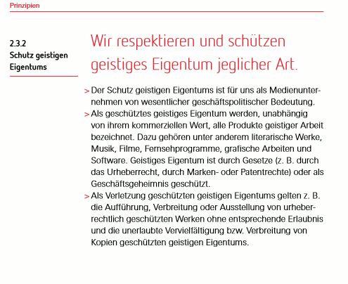 Compliance Management System Der Muster Ag Pdf Free Download 13