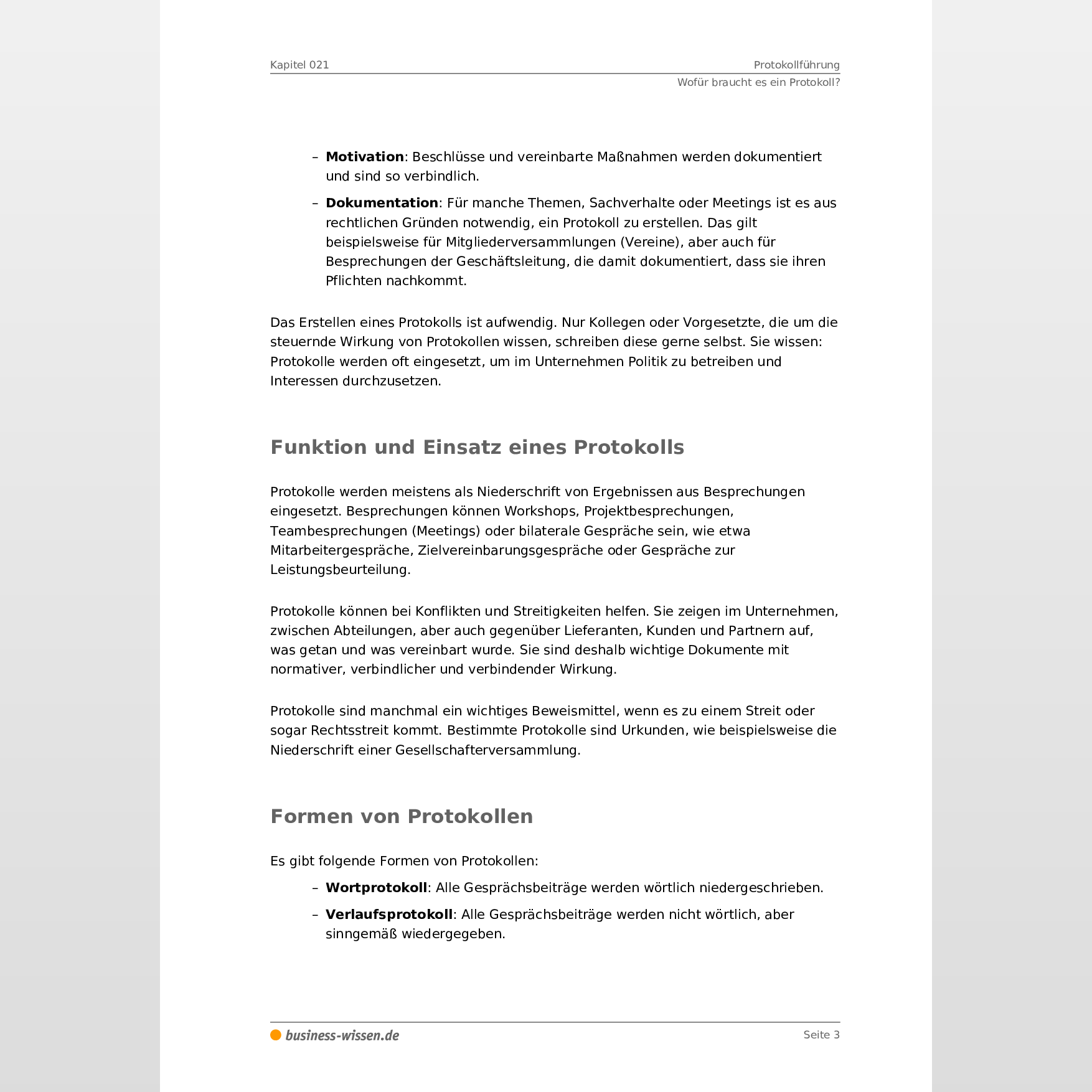 Experimente Protokoll Vorlage Unterrichtsmaterial 5